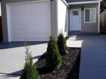 2112 102nd, Ivy Wood Ext., CA