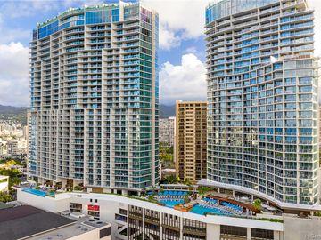 2120 Kuhio Ave, Waikiki, HI