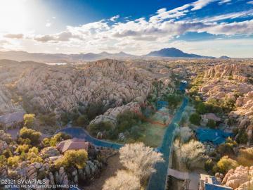 2135 E Boulder Creek Ln, Home Lots & Homes, AZ