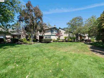 214 Lagunaria Ln, Baywood, CA