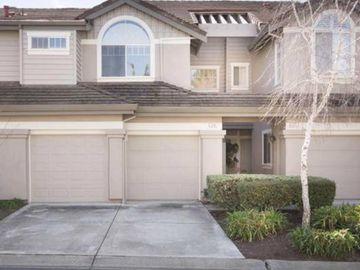 214 Sutton Cir, Danville, CA