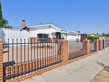 2143 Ocala Ave, San Jose, CA