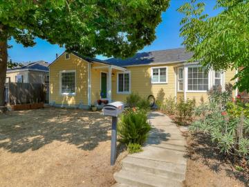 21540 Lake Chabot Rd, Castro Valley, CA
