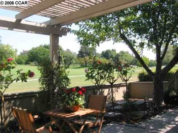 2164 Myrtle Beach Ln, Crow Canyon C.c., CA