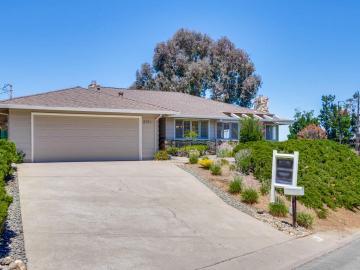 2171 Via Escalera, Los Altos, CA