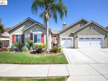 2191 Toulouse Ln, Sterling, CA