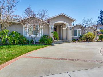 21972 Mcclellan Rd, Cupertino, CA