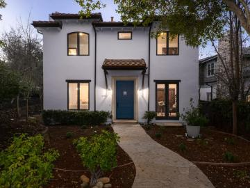 2198 Sterling Ave, West Menlo Park, CA