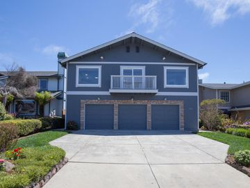 220 Garcia Ave, Half Moon Bay, CA