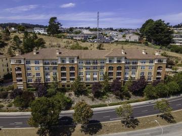 2200 Gellert Blvd unit #6204, South San Francisco, CA