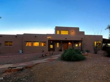 2200 S Tissaw Rd, Under 5 Acres, AZ