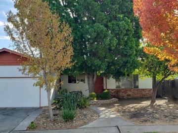 2205 Arata Way, Antioch, CA
