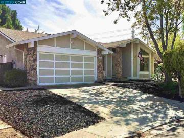 2211 Zennia Ct, Pittsburg, CA