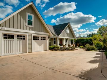 222 1/2 San Augustine Way Scotts Valley CA Home. Photo 1 of 40