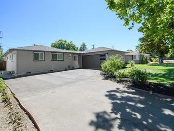 2226 Parkwood Way, San Jose, CA
