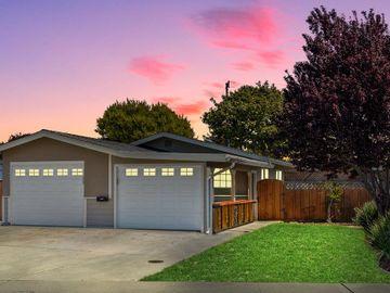 224 Auburn Ave, Santa Cruz, CA