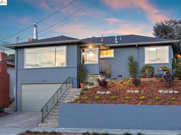 2262 Carquinez Ave, Tassajara, CA