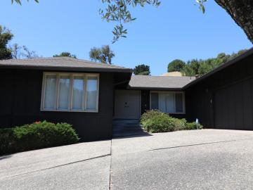 22650 Gallant Fox Rd, Monterey, CA
