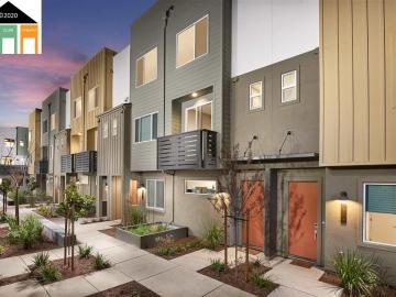 2268 Filbert St, West Oak, CA