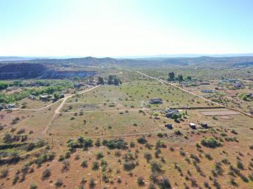 2.28 Acres S Country Hill Rd, Under 5 Acres, AZ