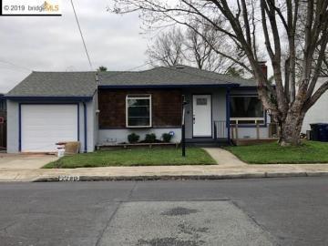 2280 Hickory Dr, Concord Vista, CA