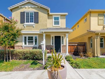 2281 Carbondale Way, Dublin Ranch, CA