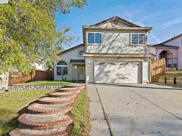 2289 Oak Hills Dr, Oak Hills, CA