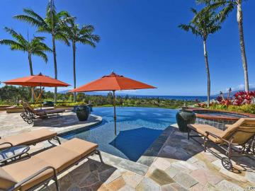 229 Crestview Rd, Pineapple Hill Estates, HI