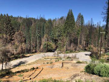 230 Fern Rock Way, Boulder Creek, CA