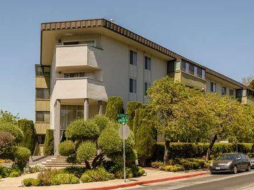 230 W 5th Ave unit #101, San Mateo, CA