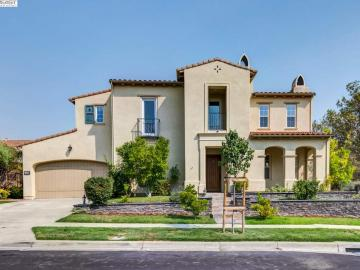 2300 Oleaster Dr, Gale Ranch, CA