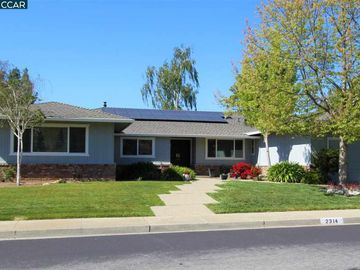 2314 Belford Dr, Northgate, CA