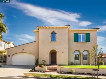 2324 Oleaster Dr, Gale Ranch, CA