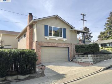2339 Camino Dolores, 44, CA