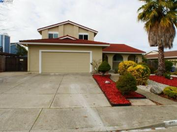 235 Beechnut Dr, Refugio Valley R, CA