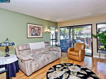 2350 Pleasant Hill Rd unit #8, Grayson Terrace, CA
