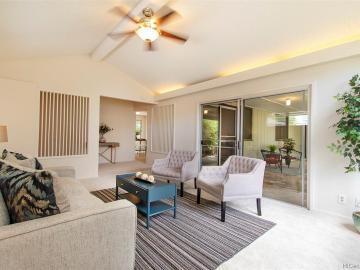 239 Ainahou St Honolulu HI Home. Photo 2 of 25