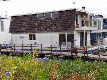 2394 Mariner Square Drive   C2, Alameda, CA