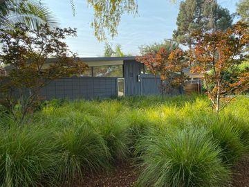 240 Parkside Dr, Palo Alto, CA