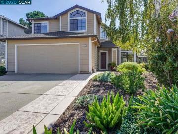 2402 Farmington Ct, Shannon Hills, CA
