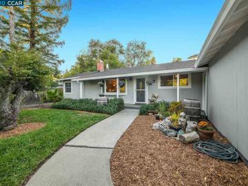 2411 Warren Ln, Larkey Area, CA