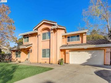 24226 Rolling Ridge Ln, Fairview, CA