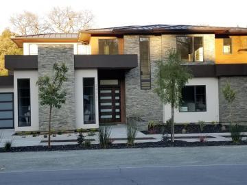 24327 Summerhill Ave, Loyola, CA