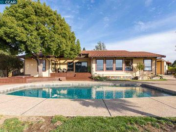 244 Claudia Ct, Rheem Valley Manor, CA
