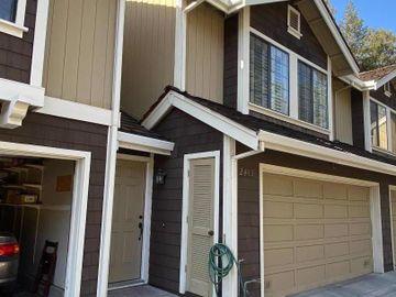 2443 Michele Jean Way, Santa Clara, CA