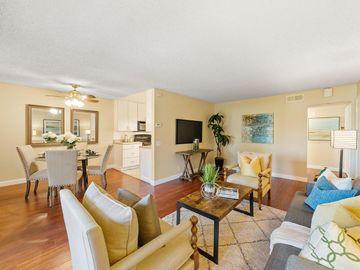 2456 W Bayshore Rd unit #1, Palo Alto, CA