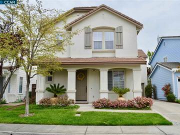249 Abigail Cir, Quail Gardens, CA