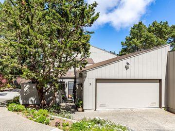 249 Forest Ridge Rd, Monterey, CA