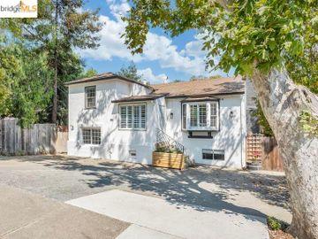 250 Edgemont Ave, Fairmont, CA