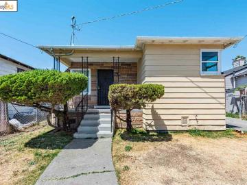 2507 74th, Eastmont, CA